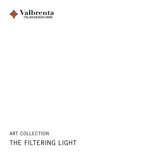 THE_FILTERING_LIGHT