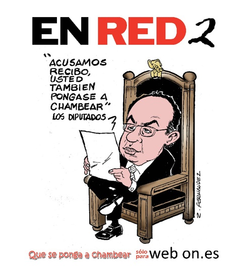 Lunes 20 de Junio En Red 2