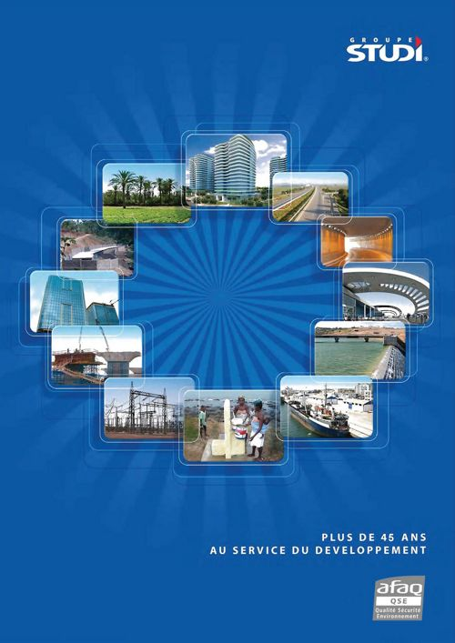 Brochure A4_FR NEW