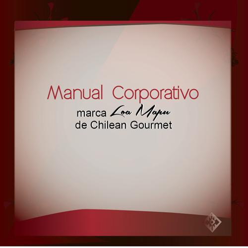 Nuevo Manual Loa Mapu Part1