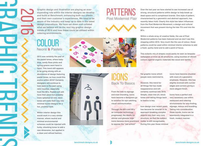Copy of Graphic Design Trends 2016
