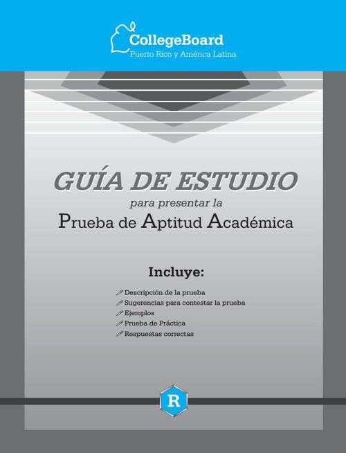 Guia_de_Estudio_PAA_2012_0