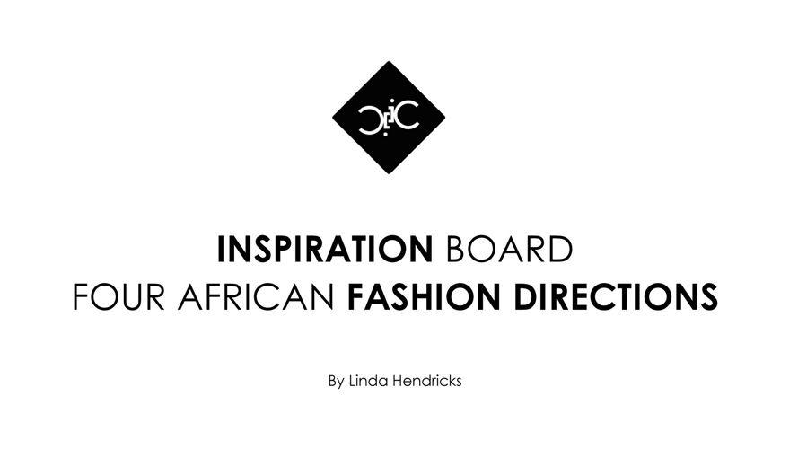Iconsvoice - Inspirations # GKA