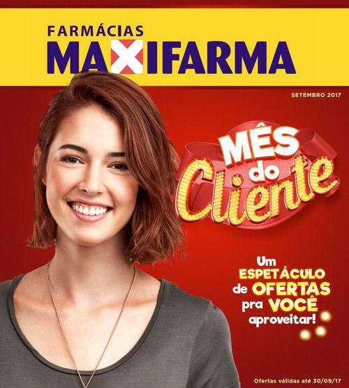Maxifarma_tabloid_web_01