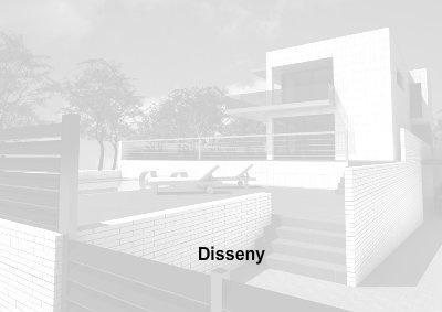 Altres_disseny