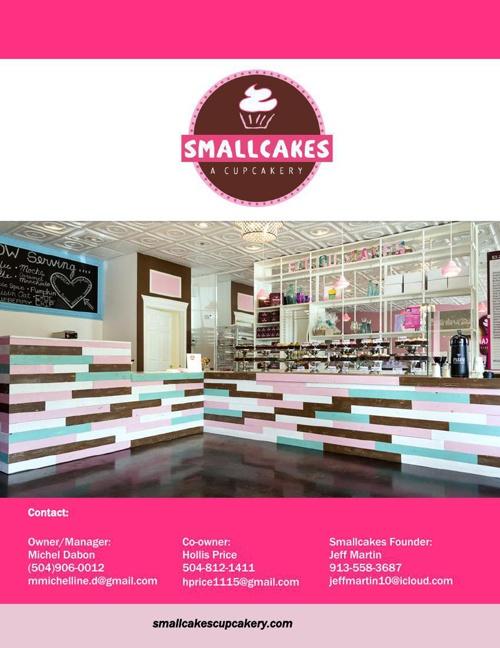 Dabon-Smallcakes-6-25-14