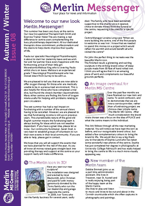 Merlinmscentre_issue8
