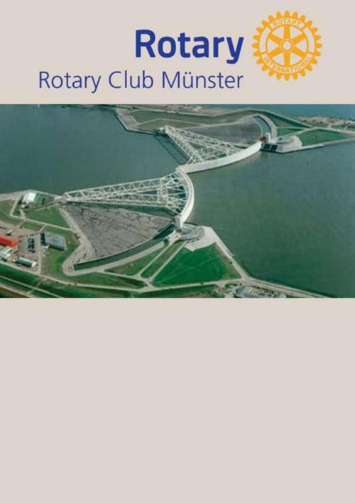 Bericht Clubreise Utrecht