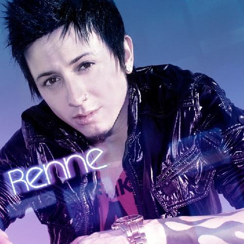 Encarte RENNE 2011