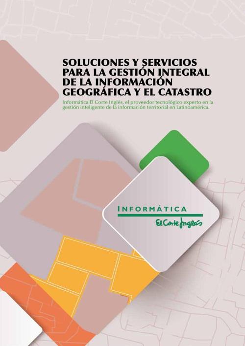 Copy of Revista-Catastro-LATAM