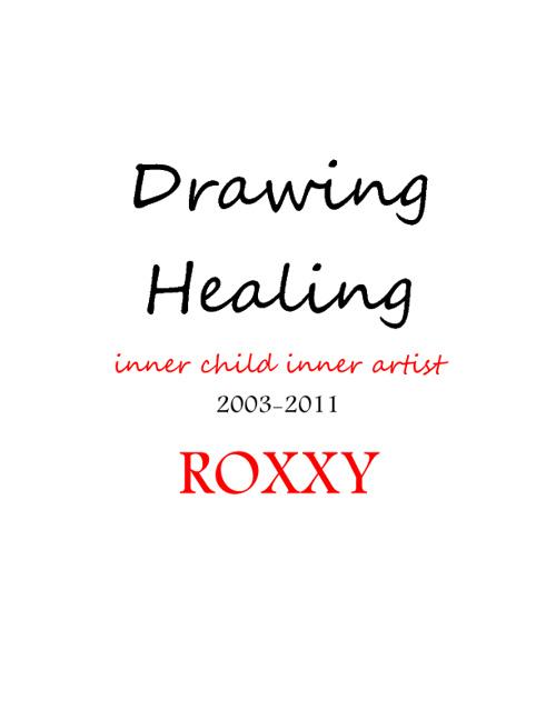 Drawing Healing