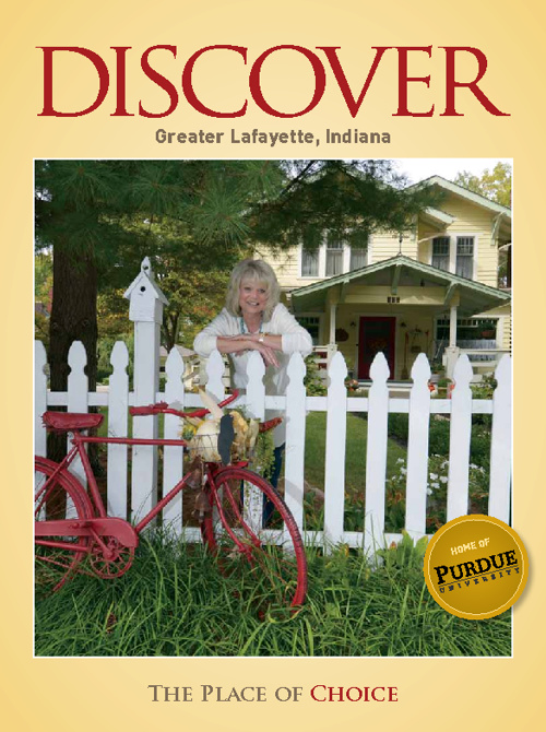 Discover 2013