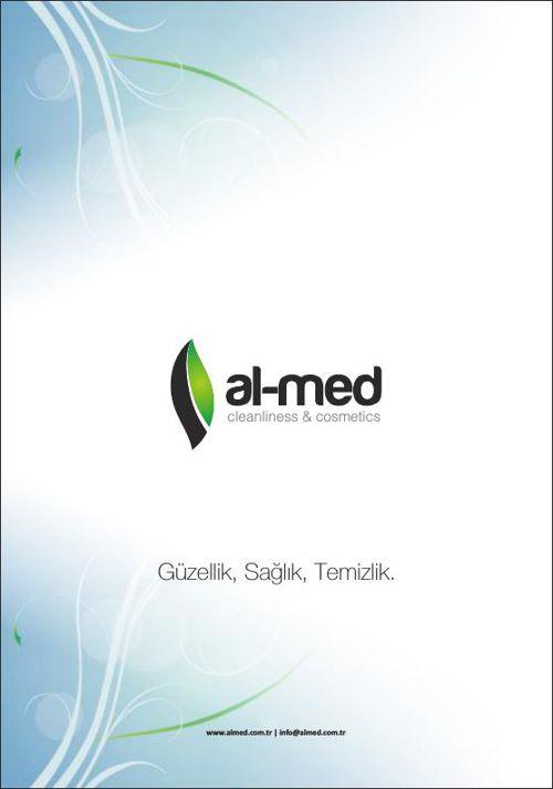 katalog-almed