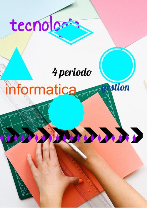 4 periodo