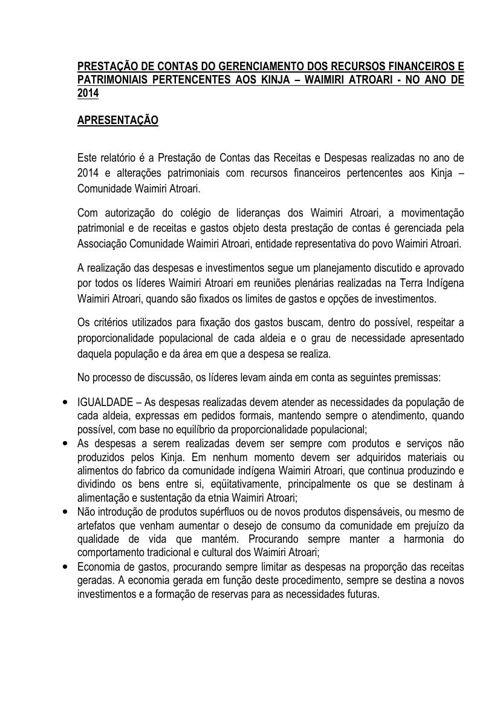 Relatório_2014