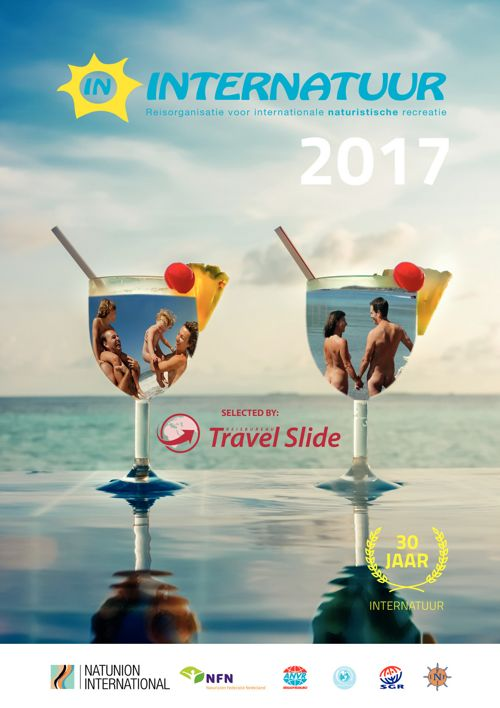 Internatuur vakanties, auto, cruise en vliegvakanties