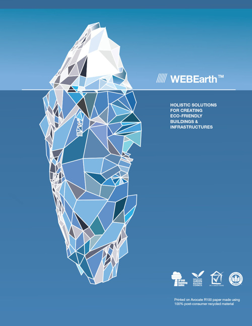 Copy of WE02 - for website