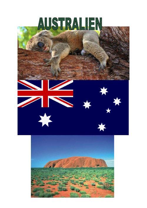 LOL Australia