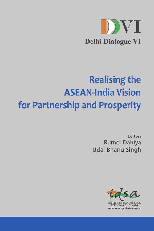 book_DelhiDialogue7