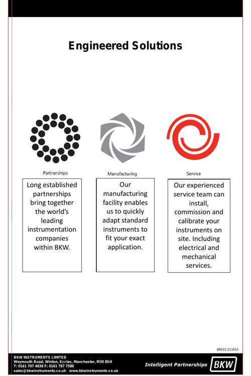 BKW-Brochure-ENG-Solutions-Final