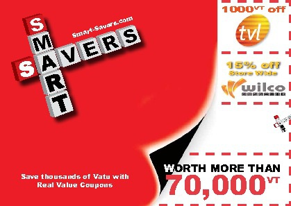 smart savers 2012