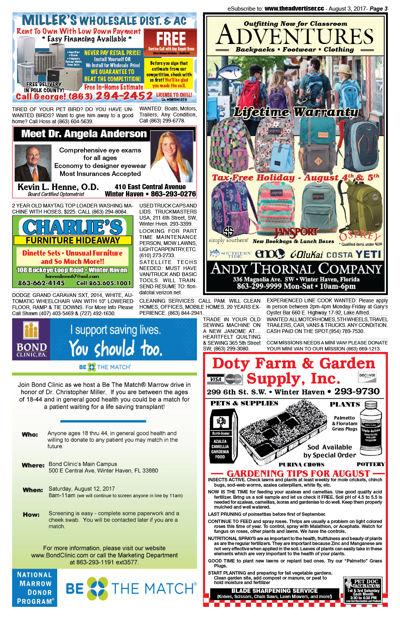 08-03-17 Advertiser