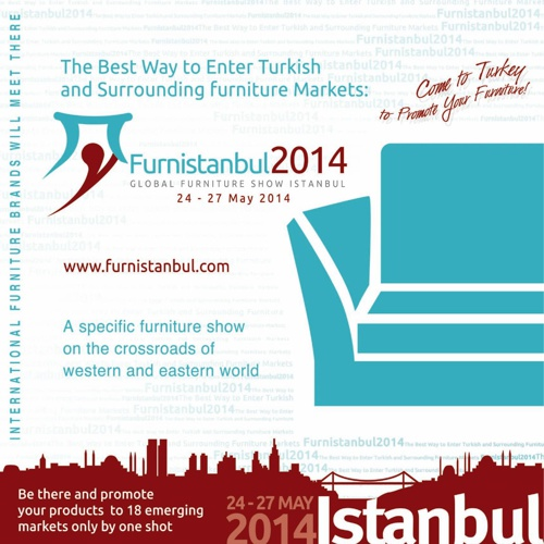 furnistanbul