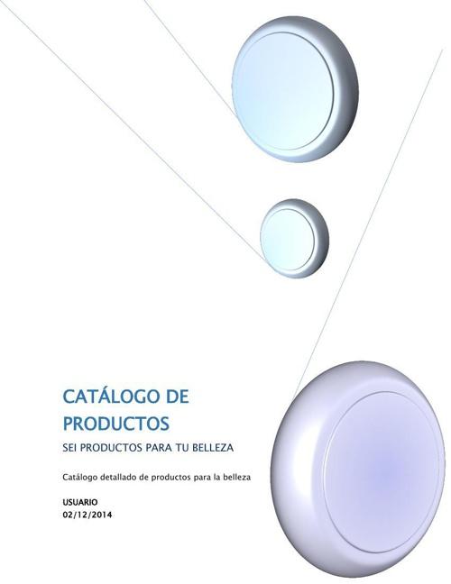 CATÃ-LOGO DE PRODUCTOS (2)