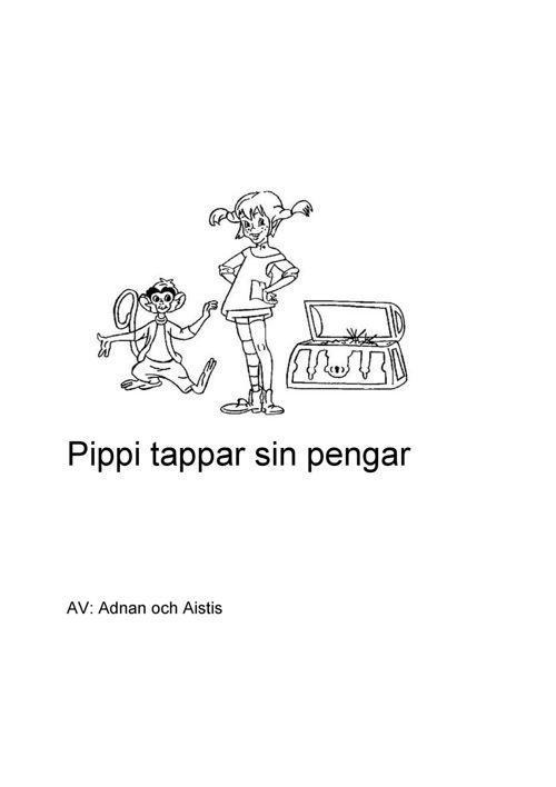 pippi (3)