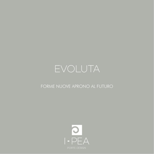 catalogo_i-pea_web_EVOLUTA