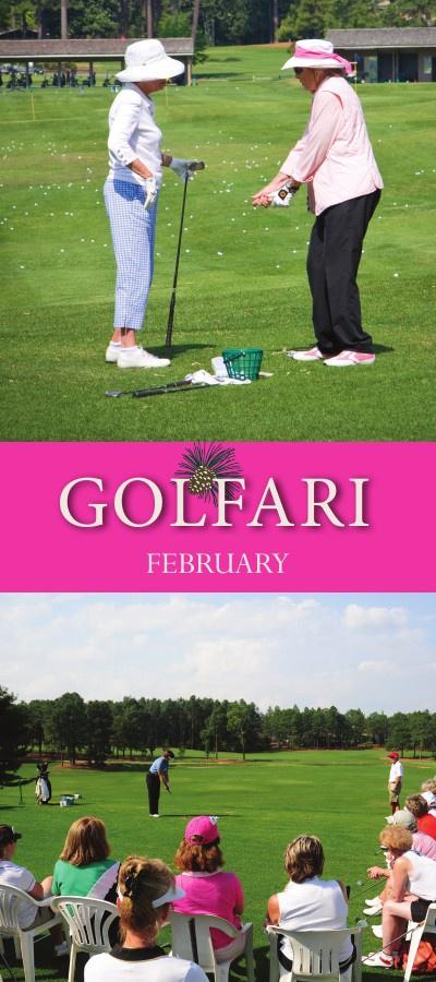 2014_FebGolfari_Brochure