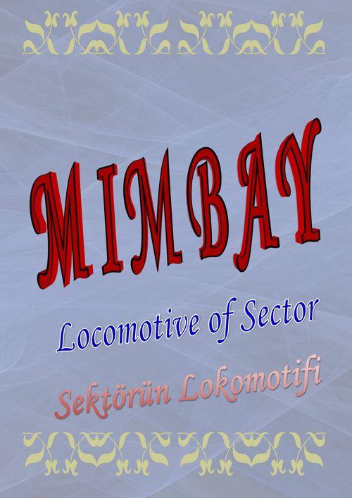 Copy of Yayın1