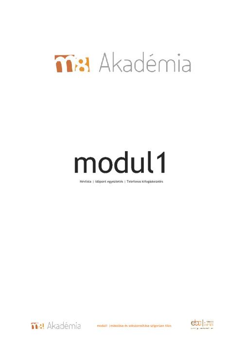 EBC_M8_modul1