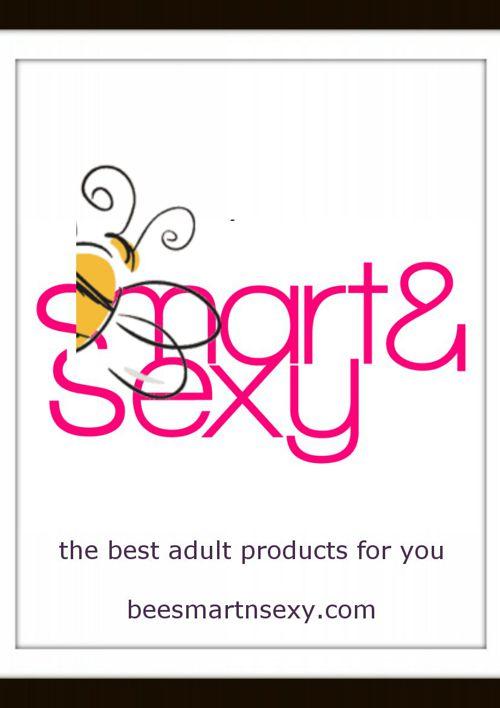 Bee Smart N Sexy