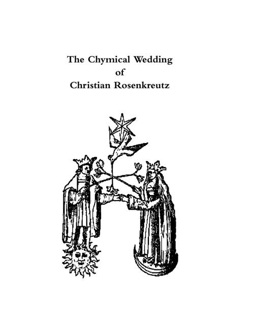 chymical_wedding