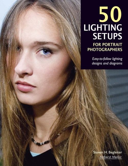 50 photography tips to layout your lighting setup (with photos)