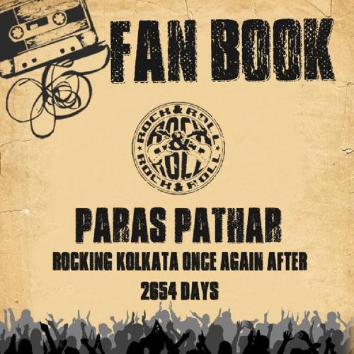 Fan Book