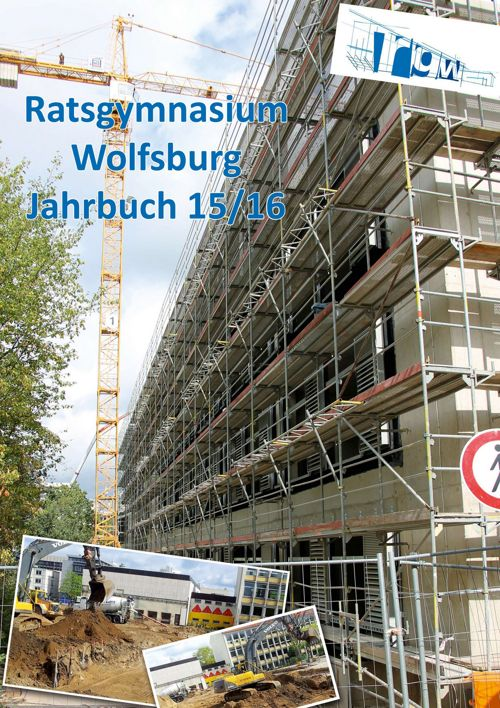 e-Jahrbuch-2016 Shelf 6