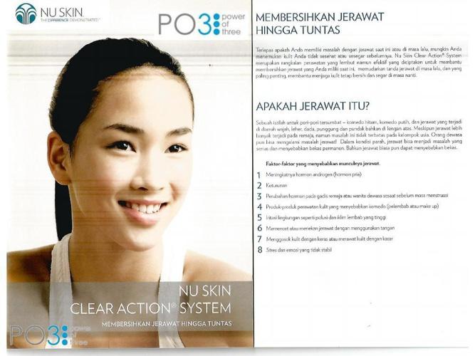 CA katalog.pdf1