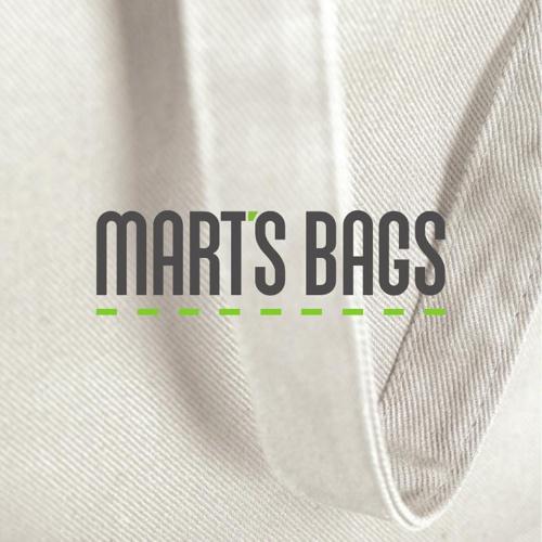 Mart's Bags