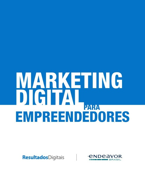 eBook-Marketing-Digital-para-empreendedores