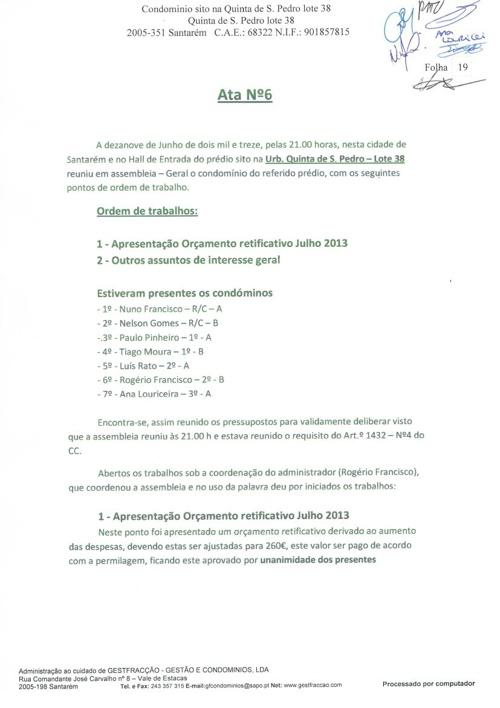 acta-6