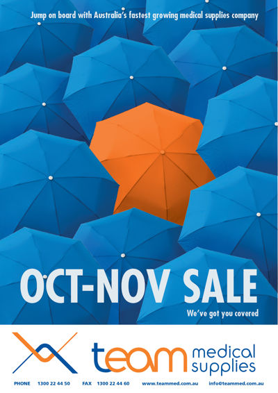 Oct-Nov Special 2015