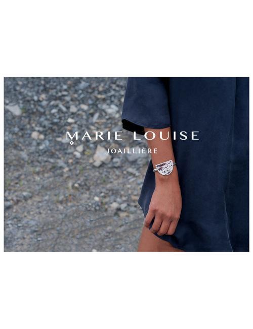 Marie_Louise_Merchandise Catalogue_2016