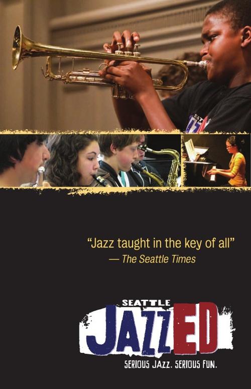 JazzED_AR2011