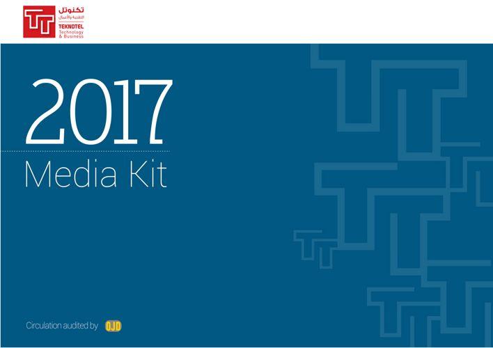 TT Media kit March 2017
