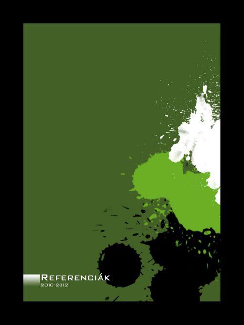 referencia_2012 (1)