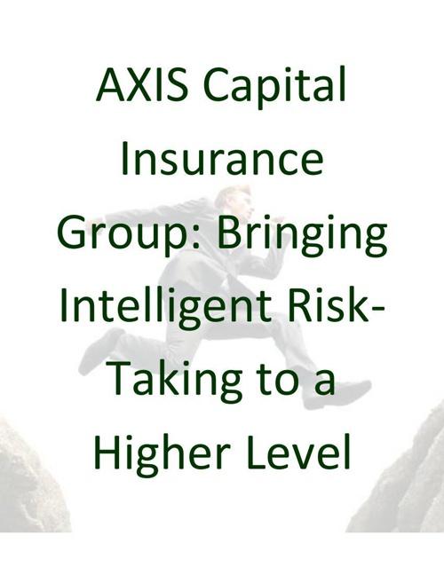 Bringing Intelligent Risk-Taking to a Higher Level
