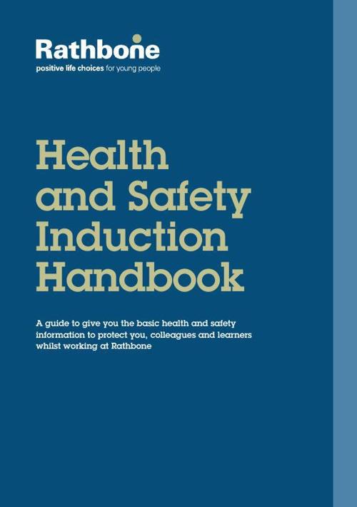 HS Induction Handbook A4 05 (2)