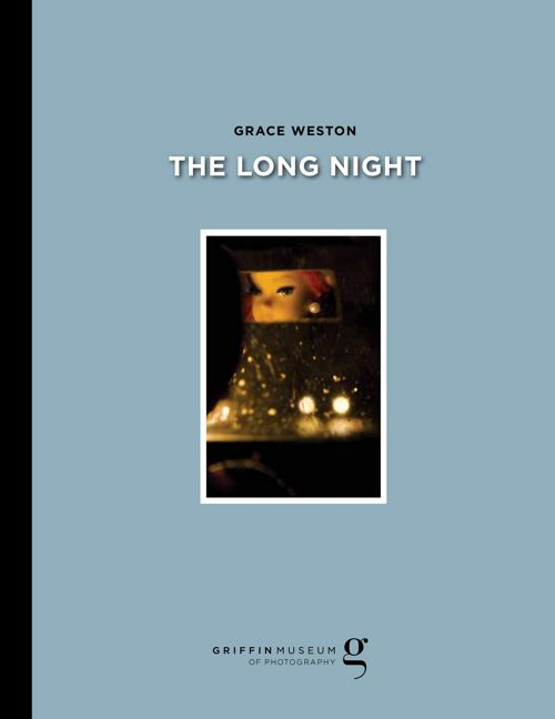 Grace Weston Catalog, The Long Night
